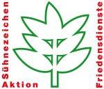 ASF-Logo-2farbig-hochauflösend