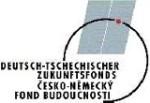 zukunftsfonds_dt_tsch_logo_klein_1