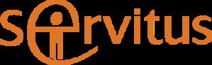 logo servitus klein